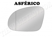 SEAT ALHAMBRA 2005-2010 ASFERICO