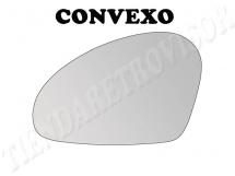 Seat Leon 2002-2004 Convexo