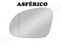 SKODA SUPERB 2005-2008 ASFERICO