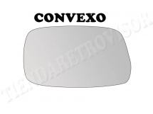 TOYOTA AVENSIS 1998-2004 CONVEXO