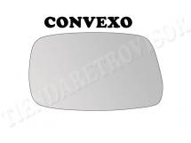 TOYOTA COROLLA 2001-2004 CONVEXO