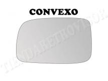 TOYOTA COROLLA 2005-2009 CONVEXO