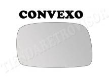 TOYOTA MR-2 2000-2006 CONVEXO