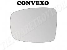 HYUNDAI i10 2007-2010 CONVEXO