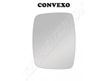 MERCEDES VITO 1996-2003 CONVEXO