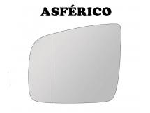 MERCEDES VITO III 2009-2013 ASFERICO