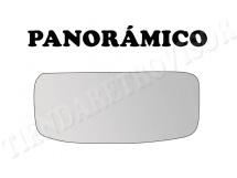 RENAULT MASTER 1997-2002 PANORAMICO