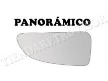 RENAULT MASTER 2003-2009 PANORAMICO