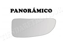 CITROEN JUMPER 2001-2005 PANORAMICO