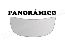 RENAULT TRAFIC 2001-2013 PANORAMICO