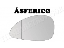 CITROEN C4 2004-2009 ASFERICO