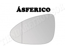 CHEVROLET AVEO 2012- ASFERICO