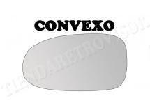 CHRYSLER SEBRING CABRIO 2004-2006 CONVEXO