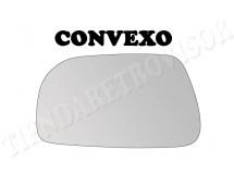 CHRYSLER PACIFICA 2003-2006 CONVEXO