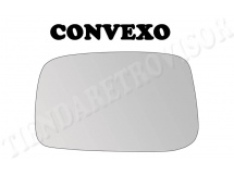 FIAT ULYSSE 2002-2011 CONVEXO