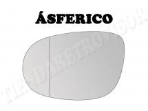 FIAT BRAVO 2007- ASFERICO