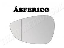 FORD FIESTA 2009- ASFERICO