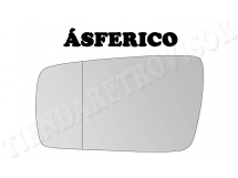 FORD MUSTANG 2004-2009 ASFERICO