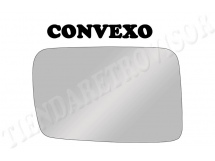 JEEP COMMANDER 2006-2008 CONVEXO