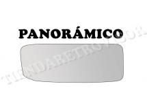 MERCEDES SPRINTER 2006- PANORAMICO