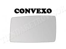 RENAULT 11 CONVEXO