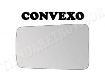 RANGE ROVER CLASSIC 1970-1995 CONVEXO