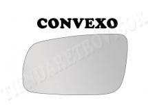 SEAT AROSA 1999- CONVEXO