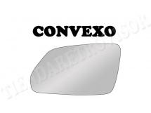 SKODA OCTAVIA 2005-2008 CONVEXO
