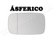 VOLVO S40 2004-2007 ASFERICO