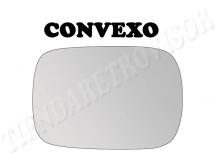 VOLVO XC90 2002-2005 CONVEXO