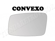 VOLVO V40 1995-2002 CONVEXO