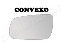 VOLKSWAGEN PASSAT 1997-2004 CONVEXO
