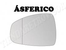 AUDI A1 2010- ASFERICO