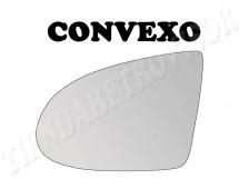 AUDI A2 2000-2005 CONVEXO