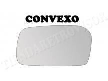 AUDI 100 1991-1994 CONVEXO