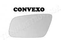 AUDI A4 1999-2001 CONVEXO