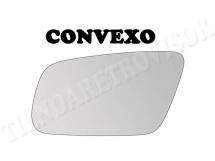 AUDI A3 1999-2001 CONVEXO