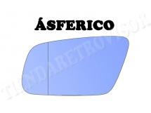 AUDI A4 1999-2001 ASFERICO AZUL