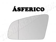 AUDI A4 2001-2007 ASFERICO