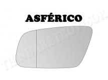 AUDI A6 1998-2003 ASFERICO