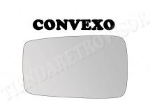 AUDI 80 1986-1994 CONVEXO