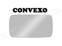 ALFA ROMEO 145 1994-2000 CONVEXO