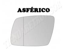 FIAT FREEMONT 2011-2016 ASFERICO