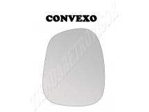 HYUNDAI H1 1997-2003 CONVEXO