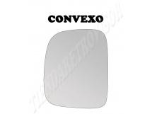 HYUNDAI H1 2003-2008 CONVEXO