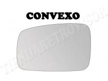 KIA SORENTO 2002-2008 CONVEXO