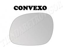 KIA CARNIVAL 2000-2003 CONVEXO