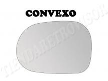KIA CARNIVAL 2003-2006 CONVEXO