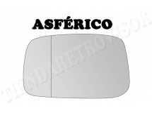 LANCIA PHEDRA 2003-2008 ASFERICO