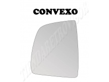 OPEL COMBO D 2012- CONVEXO